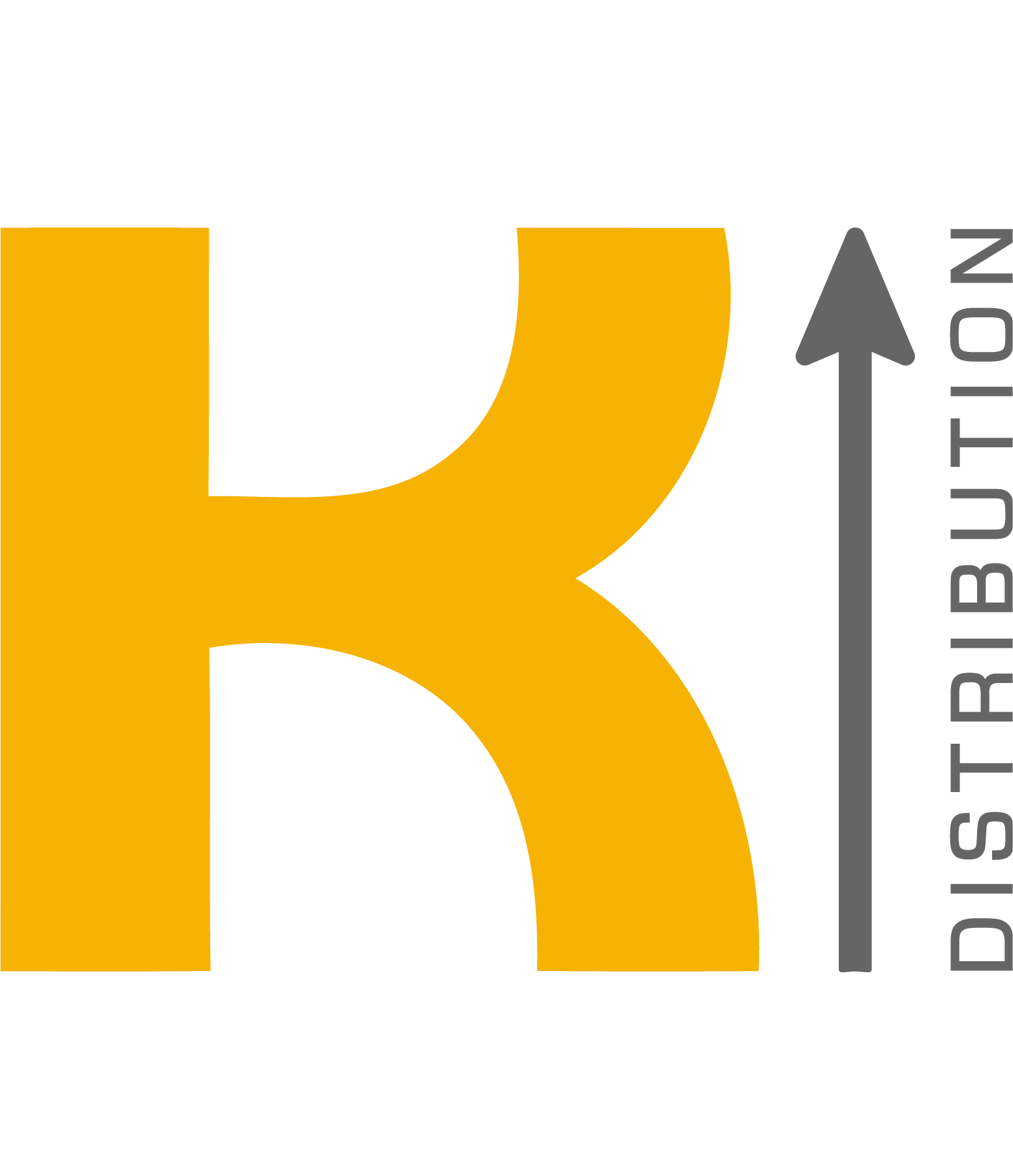 KDistribution